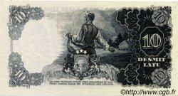 10 Latu LETTONIE  1939 P.29c pr.NEUF