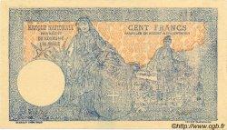 100 Dinara SERBIE  1905 P.12x SUP+