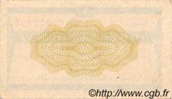 1 Koruna TCHÉCOSLOVAQUIE  1974 P.FX48a TTB