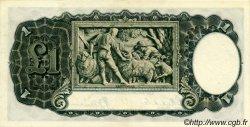 1 Pound AUSTRALIE  1933 P.22 SPL+