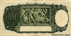 1 Pound AUSTRALIE  1933 P.22 TB+