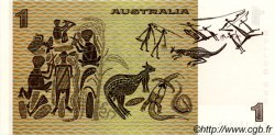 1 Dollar AUSTRALIE  1979 P.42c NEUF