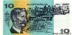 10 Dollars AUSTRALIE  1979 P.45c pr.NEUF