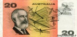 20 Dollars AUSTRALIE  1976 P.46b SUP