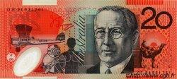 20 Dollars AUSTRALIE  1994 P.53a pr.NEUF