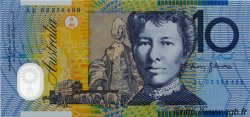 10 Dollars AUSTRALIE  2003 P.58 NEUF