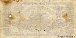 1 Pound NOUVELLE-ZÉLANDE  1928 PS.316 TTB