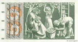 50 Francs SUISSE  1969 P.48i SUP