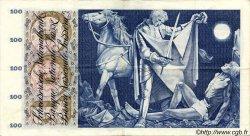 100 Francs SUISSE  1964 P.49f TTB+
