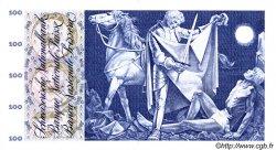 100 Francs SUISSE  1973 P.49o SUP