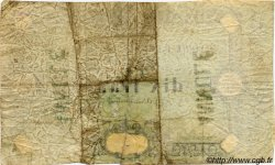10 Francs SUISSE  1856 PS.311 B+