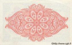5 Pounds ÎLES FALKLAND  1975 P.09b pr.NEUF