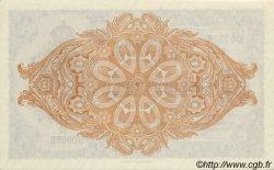 50 Pence ÎLES FALKLAND  1969 P.10a pr.NEUF