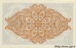 50 Pence ÎLES FALKLAND  1974 P.10b NEUF