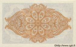 50 Pence ÎLES FALKLAND  1974 P.10b pr.NEUF