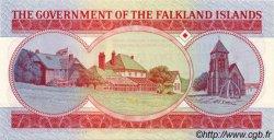 5 Pounds ÎLES FALKLAND  1983 P.12a NEUF