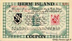 1 Pound GUERNESEY  1956 P.- SPL