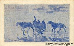 2 Shillings JERSEY  1941 P.03a TTB+