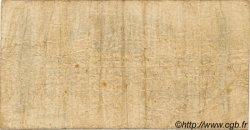 1 Dollar LIBERIA  1863 P.07b TB+