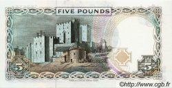 5 Pounds ÎLE DE MAN  1983 P.41b NEUF