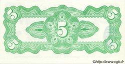 5 Shillings PAYS DE GALLES  1970 P.-- NEUF