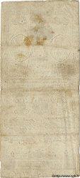 2 Gulden AUTRICHE  1800 P.A030 TB+