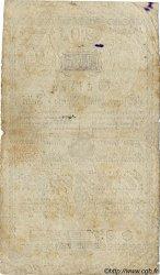 10 Gulden AUTRICHE  1800 P.A032 TB+