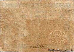 1 Gulden AUTRICHE  1811 P.A044 TTB+