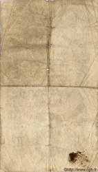 1 Gulden AUTRICHE  1858 P.A084 pr.TB