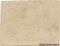 6 Kreuzer AUTRICHE  1849 P.A091 TTB