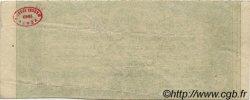10 Kreuzer AUTRICHE  1860 P.A094 TTB+
