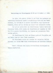 50 Kronen faux AUTRICHE  1902 P.006x TTB