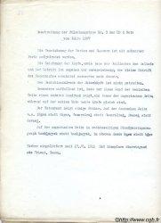 20 Kronen AUTRICHE  1907 P.010x TB+