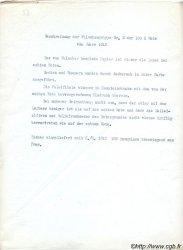 100 Kronen AUTRICHE  1910 P.011x TB+