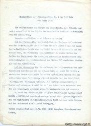 1 Krone AUTRICHE  1916 P.020x pr.B