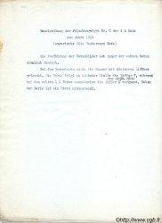 1 Krone AUTRICHE  1916 P.020x pr.TB