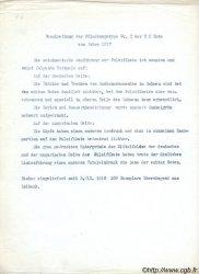 2 Kronen AUTRICHE  1917 P.021x B