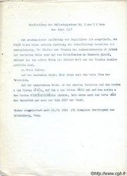 2 Kronen AUTRICHE  1917 P.021x TB+