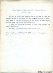 200 Kronen faux AUTRICHE  1918 P.024x TTB+
