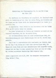 200 Kronen faux AUTRICHE  1918 P.024x B+