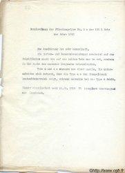 100 Kronen AUTRICHE  1919 P.055x TB