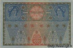 1000 Kronen AUTRICHE  1919 P.060 pr.NEUF