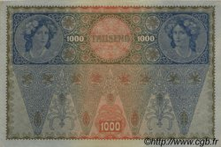 1000 Kronen AUTRICHE  1919 P.061 pr.NEUF