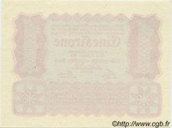 1 Krone AUTRICHE  1922 P.073 pr.NEUF