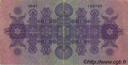 10 Schillinge AUTRICHE  1925 P.089 TB