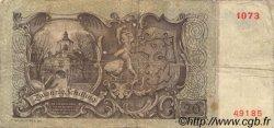 20 Schilling AUTRICHE  1950 P.129b B+