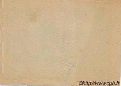 10 Heller AUTRICHE  1920 PS.112b pr.NEUF