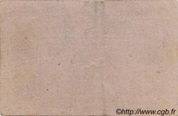 10 Heller AUTRICHE  1920 PS.117a SUP