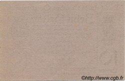 10 Heller AUTRICHE  1920 PS.117a NEUF