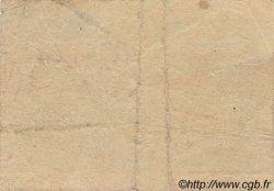 10 Heller AUTRICHE  1921 PS.119b TTB